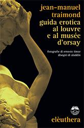 TRAIMOND Guida erotica_COVER_ricopertinata.indd