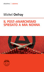 Il post-anarchismo