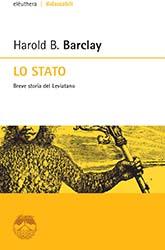 BARCLAY Lo Stato_COVER.indd