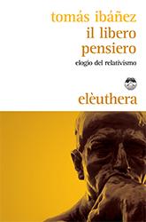 IBANEZ Il libero pensiero RICOPERTINATA.indd