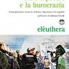 GRAEBER Zone morte dell immaginazione_COVER.indd