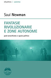 NEWMAN Fantasie rivoluzionarie_COVER.indd