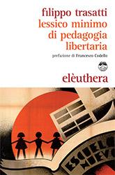 TRASATTI Lessico minimo di pedagogia liberitaria_COVER.indd
