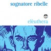 LOWY Kafka sognatore ribelle_COVER.indd