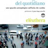 AIME Etnografia del quotidiano_COVER.indd