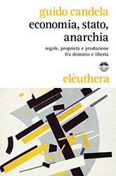 CANDELA EconomiaStatoAnarchia_COVER.indd
