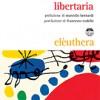 SPRING_EducazioneLibertaria_COVER.indd