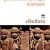 REMOTTI PerUnAntropologiaInattuale_COVER.indd