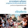 SCLAVI AvventureUrbane_COVER.indd