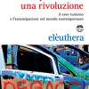KILANI_QuaderniDiUnaRivoluzione_COVER.indd