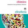 CIPRIANO_IlManicomioChimico_COVER_DEF.indd