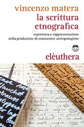 MATERA_LaScritturaEtnografica_COVER.indd