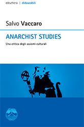 VACCARO_AnarchistStudies_Didascabili_COVER.indd