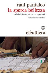 PANTALEO_LaSporcaBellezza_COVER_NEW.indd