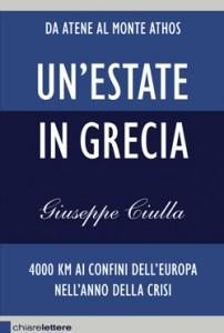 9788861904118_unestate_in_grecia