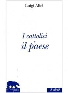I cattolici e il paese