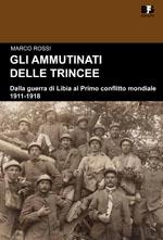 Marco-Rossi-Gli-ammutinati-delle-trincee2