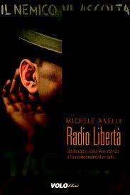 Radio Libertà