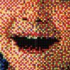 foto-pixel-art-quercetti-6400-dlg