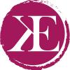 logo_kymaera