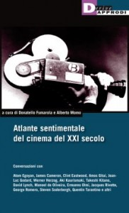 th_1dd1d6fe940b0becc9a0299f6069644e_atlantedelcinema