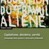 th_1dd1d6fe940b0becc9a0299f6069644e_capitalismo_desiderio